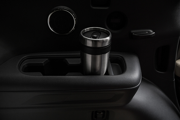 Yes, I Really Do Need That Many Cup Holders featured image large thumb4