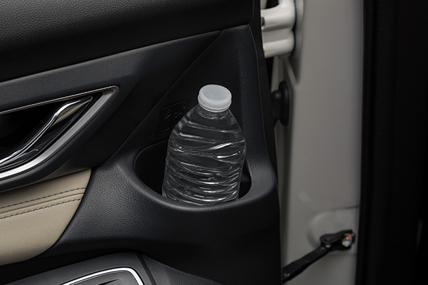 Yes, I Really Do Need That Many Cup Holders featured image large thumb3