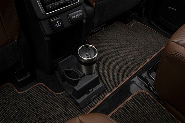Yes, I Really Do Need That Many Cup Holders featured image large thumb1