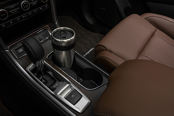 Yes, I Really Do Need That Many Cup Holders featured image large thumb2