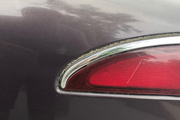Monday Quiz 91: Can You Identify This Car? featured image large thumb0