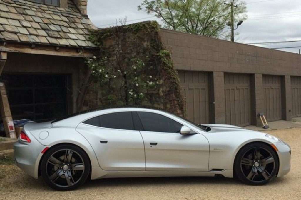 You Can Now Buy a Fisker Karma on Autotrader for Less Than a New 3 Series featured image large thumb1