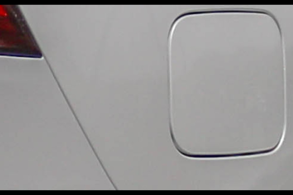 Monday Quiz 103: Can You Identify This Vehicle? featured image large thumb0
