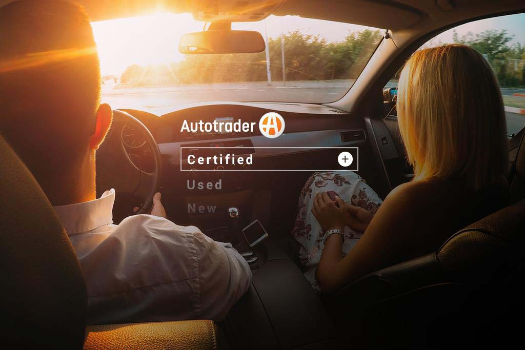 10 Best Luxury Cpo Programs For 2018 Autotrader