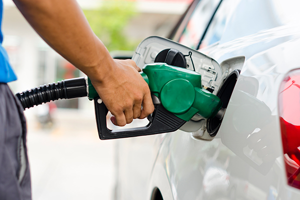Gas Prices May Rise This Summer -- What You Can Do to Save at the Pump featured image large thumb0