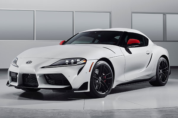 A Look Back at the Toyota Supra featured image large thumb4