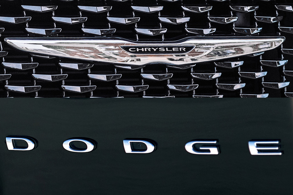 Should You Consider Chrysler and Dodge? featured image large thumb0