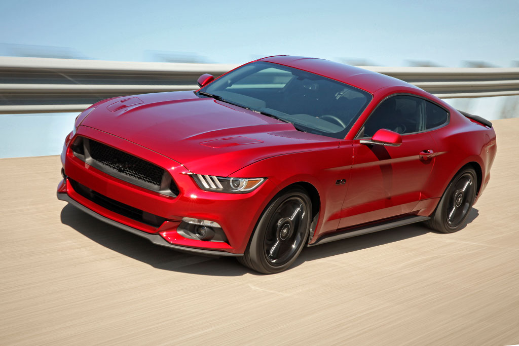 Ing A Used Ford Mustang Everything You Need To Know Featured Image Large Thumb0