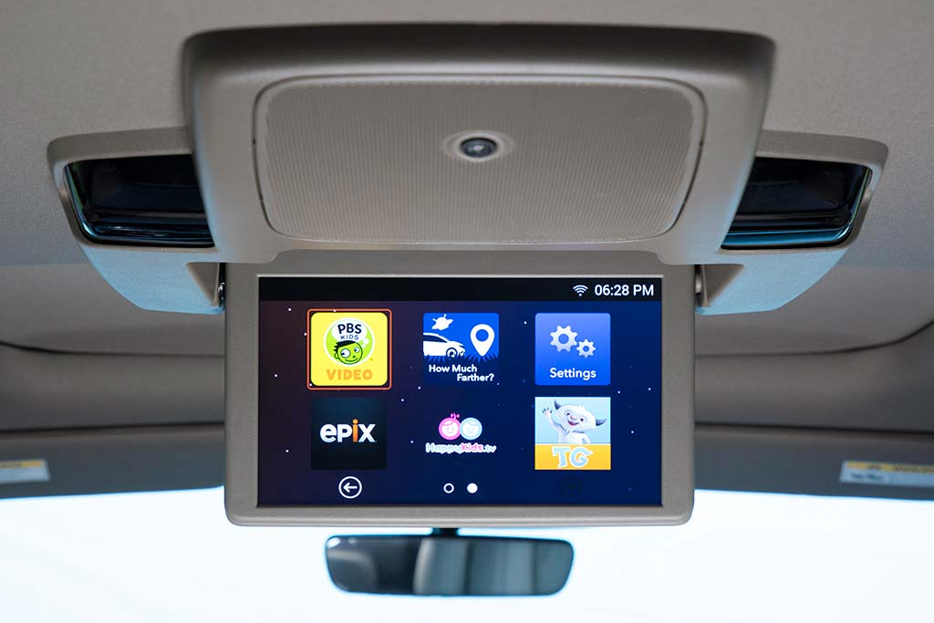 Car Entertainment Tech for When Everything Is Closed featured image large thumb0