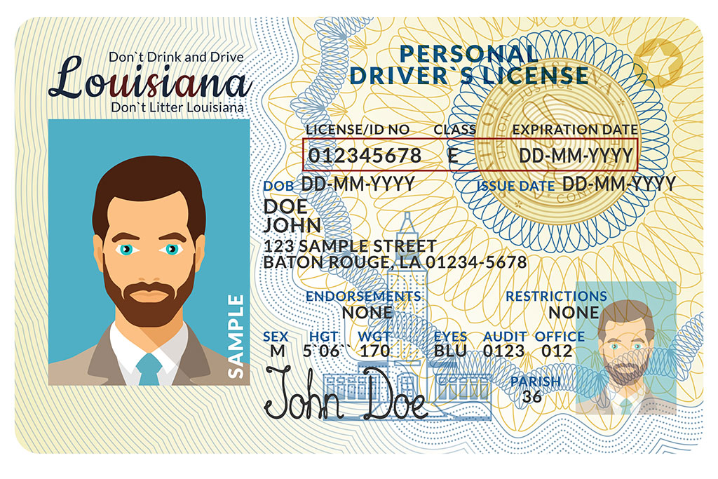 Real ID Deadline Pushed Back Due to Coronavirus featured image large thumb0