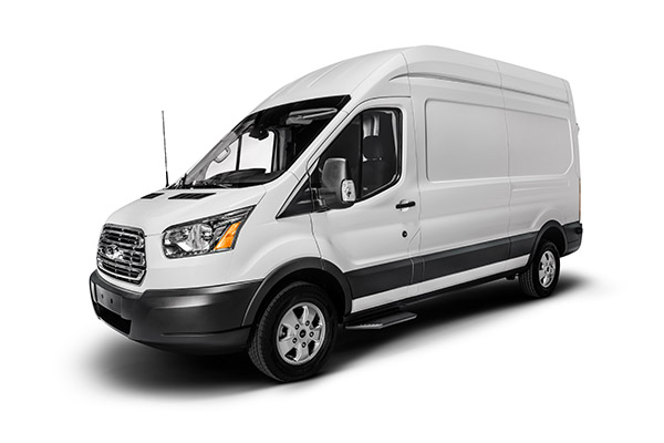 Ford Cargo Van For Sale >> 10 Good Used Cargo Vans For Your Business Autotrader