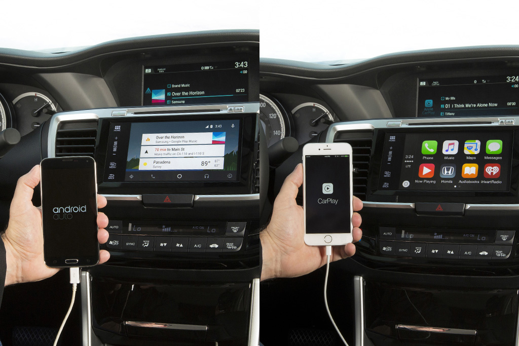 The Best New Automotive Technology for 2019 featured image large thumb4