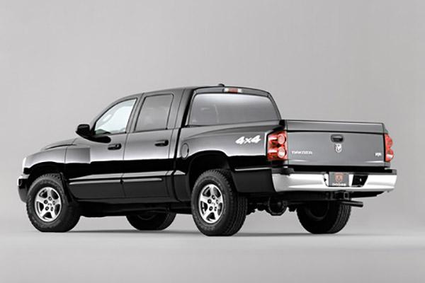 Best Used Trucks Under 5000 >> 10 Best Used Trucks Under 5 000 For 2018 Autotrader