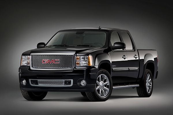 Best Used Trucks Under $20,000 for 2018 - Autotrader