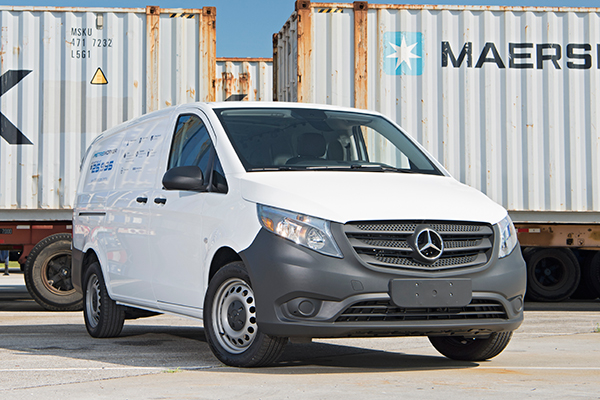 The Best Cargo Vans for Your Business in 2018 featured image large thumb6