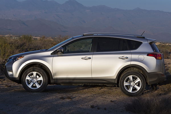 Best Used Suvs Under 20 000 For 2018 Featured Image Large Thumb6