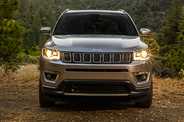 8 Least Expensive All-Wheel-Drive Cars for 2018 featured image large thumb8