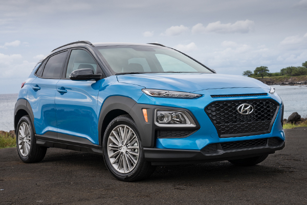 8 Least Expensive All-Wheel-Drive Cars for 2018 featured image large thumb2