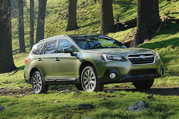 7 Outstanding Vehicles for Tailgating (including 2 Minivans!) featured image large thumb7