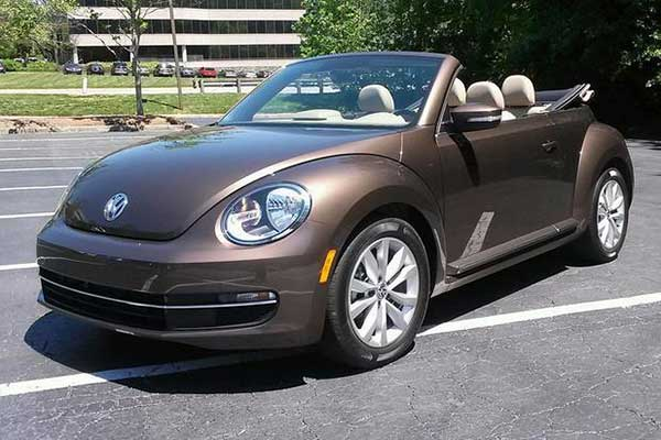 Great Used Convertibles Under $20,000 for 2019 featured image large thumb7