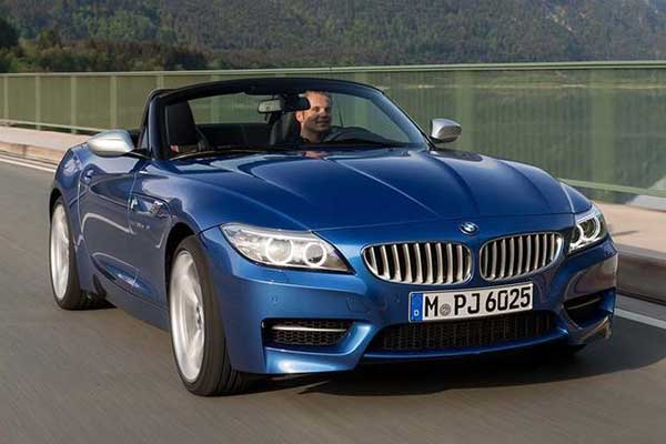 Great Used Convertibles Under $20,000 for 2019 featured image large thumb6