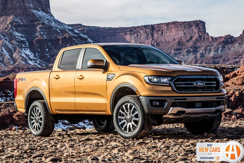 12 Best New Cars for 2019 featured image large thumb3