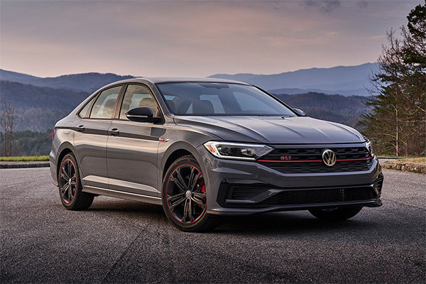 8 Great Performance Cars Under $35,000 for 2019 featured image large thumb2