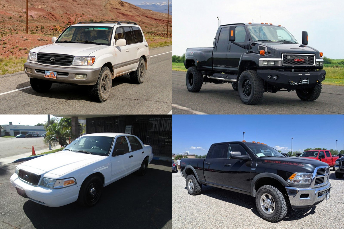 7 Good Cars for Storming Area 51 featured image large thumb0