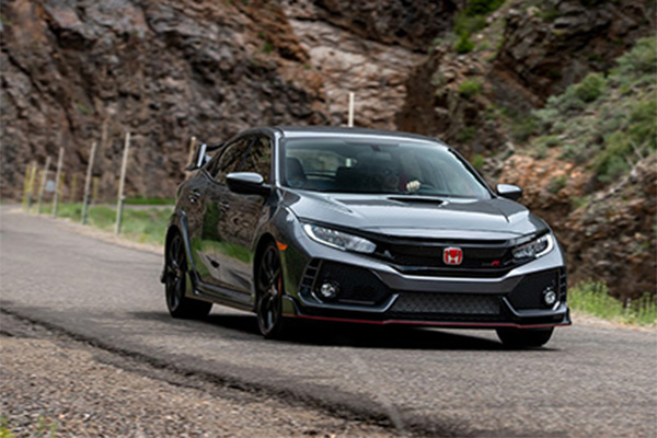 9 Great Performance Cars Under $40,000 for 2019 featured image large thumb5