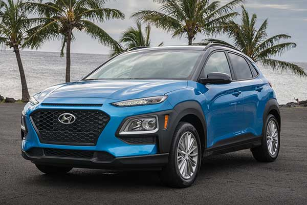 7 Great Used SUVs Under $15,000 for 2020 featured image large thumb3