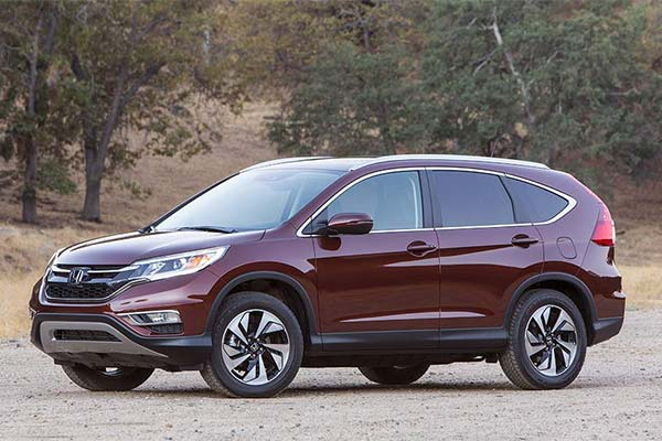 7 Great Used AWD Cars Under $20,000 for 2020 featured image large thumb2