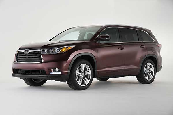 9 Great Used SUVs Under $20,000 for 2020 featured image large thumb9