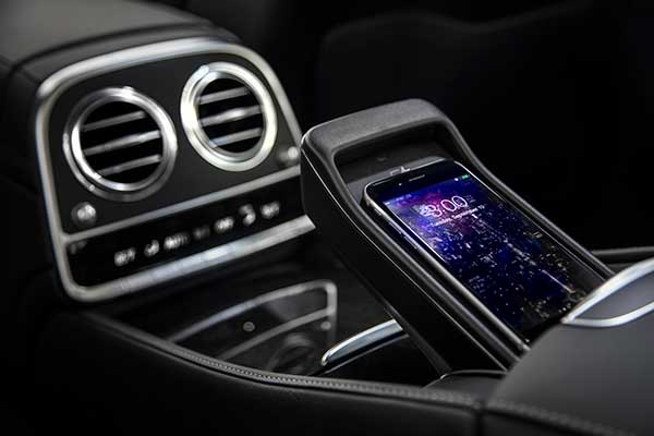 The Best New Automotive Technology for 2020 featured image large thumb7