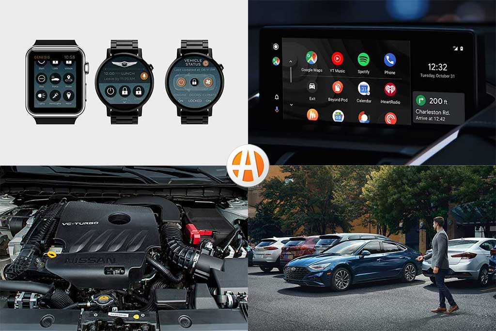 The Best New Automotive Technology for 2020 featured image large thumb1