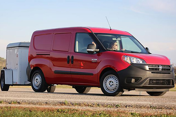 New & Used Cube/Step/Cargo Vans for sale in Canada | blogger.com