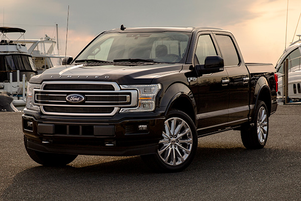 8 Great American-Made Cars for 2019 featured image large thumb2