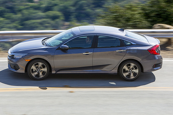 6 Great CPO Cars That Get 40 MPG or Better for 2019 featured image large thumb4