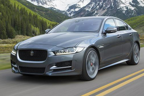 6 Great CPO Cars That Get 40 MPG or Better for 2019 featured image large thumb3