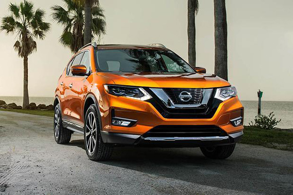 6 Great Used Hybrid SUVs Under $25,000 for 2019 featured image large thumb2