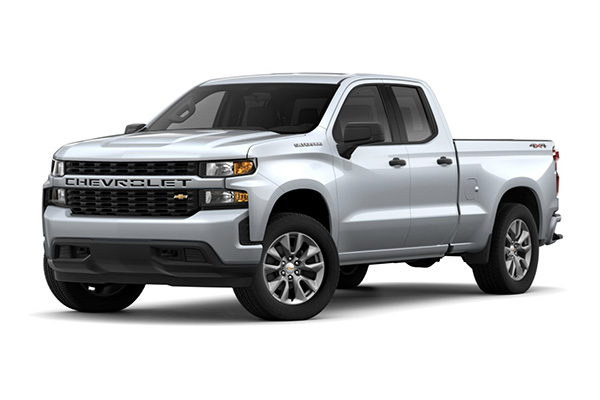 7 Value-Packed Affordable New Pickups for 2019 featured image large thumb7