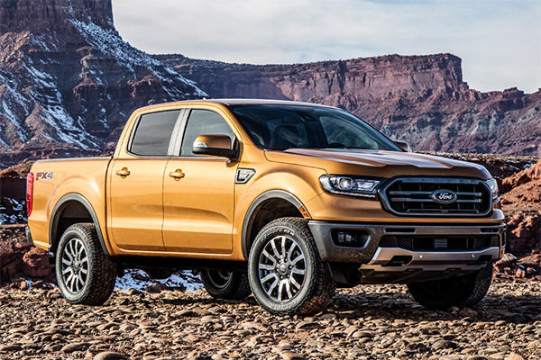 7 Value-Packed Affordable New Pickups for 2019 featured image large thumb4