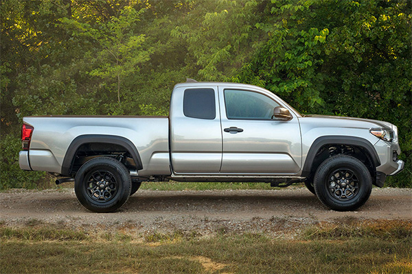7 Value-Packed Affordable New Pickups for 2019 featured image large thumb2