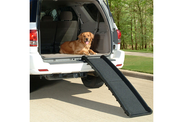 Best Pet Accessories for Your Car: 2019 Edition featured image large thumb5