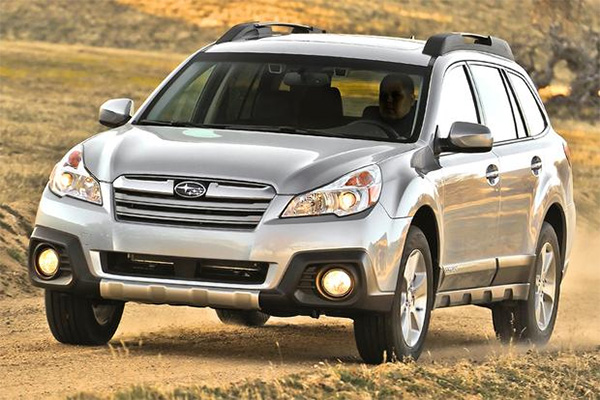 6 Good Used Wagons Under $15,000 for 2019 featured image large thumb1