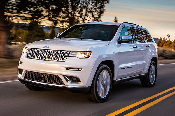 5 Great New Jeeps Under $35,000 for 2019 featured image large thumb2