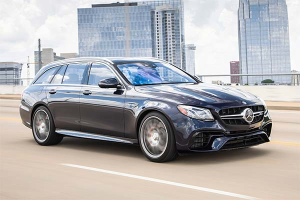 8 Best New Wagons on Sale in 2019 featured image large thumb3