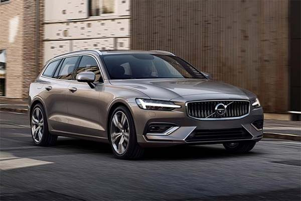8 Best New Wagons on Sale in 2019 featured image large thumb4