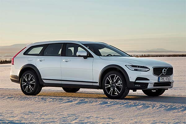 8 Best New Wagons on Sale in 2019 featured image large thumb5