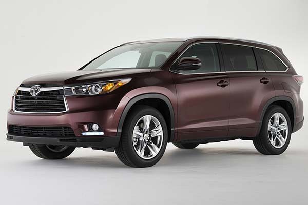 7 Great CPO Midsize SUVs Under $25,000 for 2020 featured image large thumb7