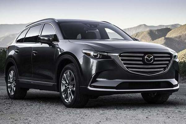 7 Great CPO Midsize SUVs Under $25,000 for 2020 featured image large thumb5
